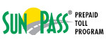 Sun Pass Logo