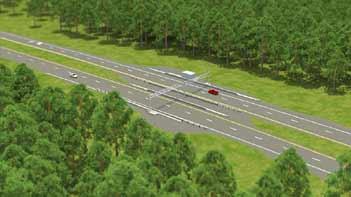 Road Image #4