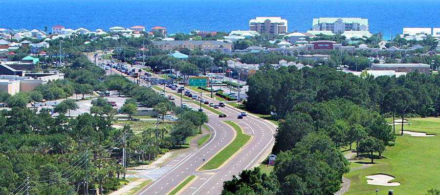 Road Image #2
