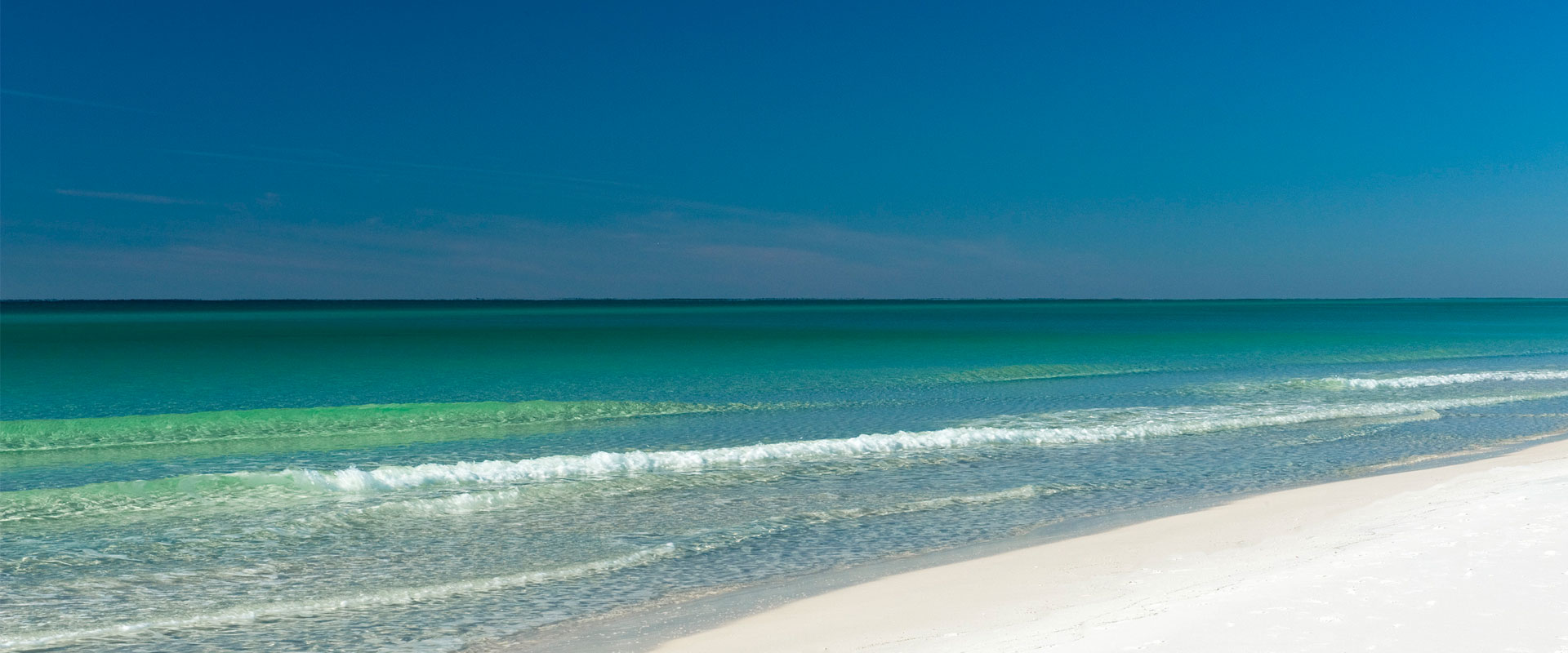 Beach Image #4