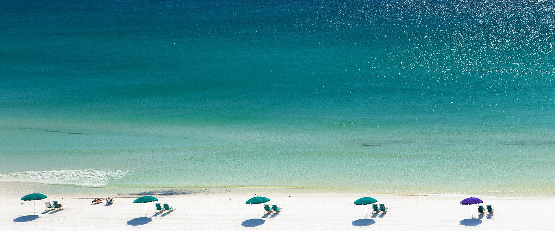 Beach Image #1